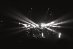 Retinette 1B – N&B – 24 au 27 septembre 2019